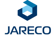 JARECO 一般社団法人 日米不動産協力機構